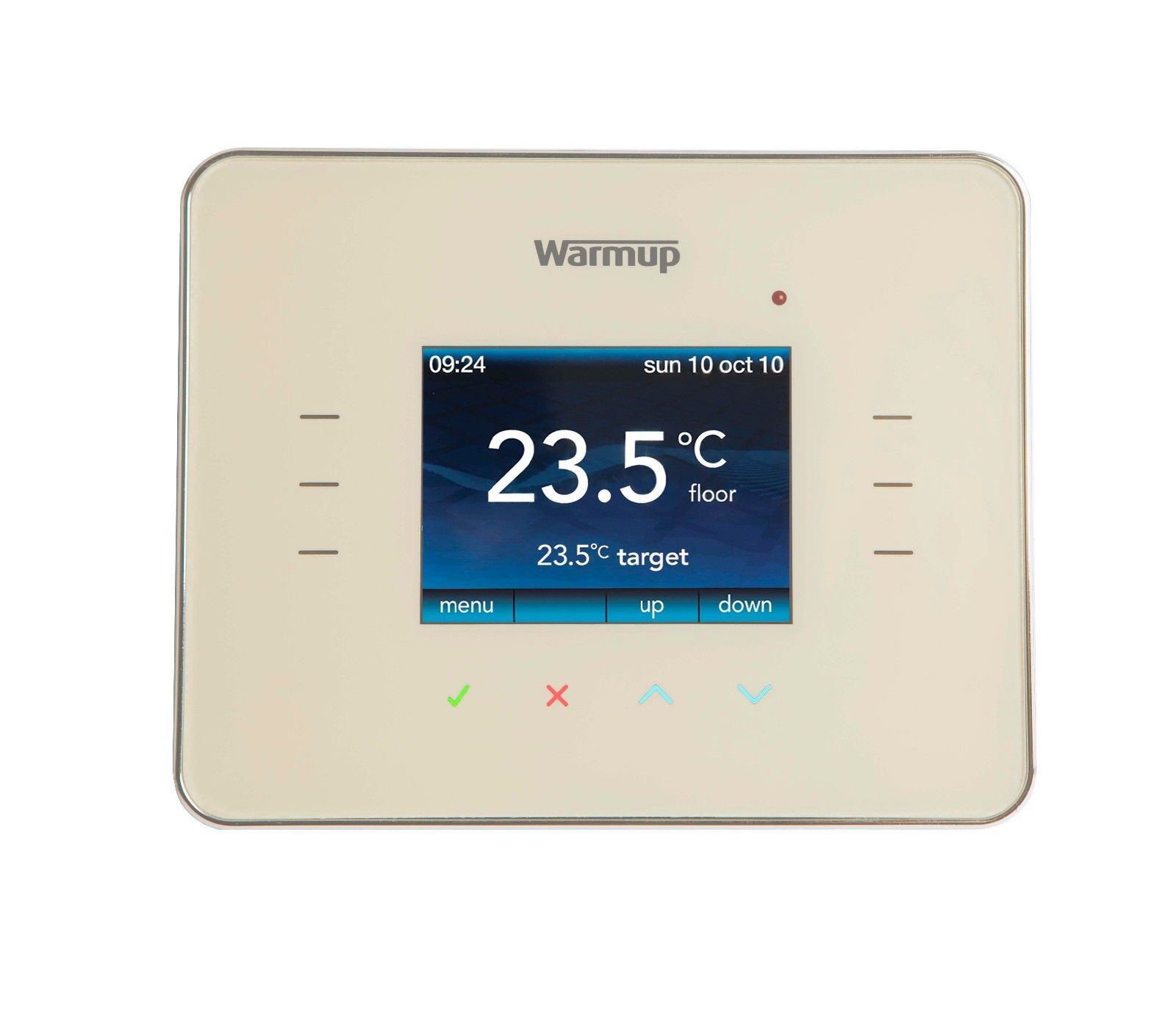 Warmup Underfloor Heating Thermostat Wiring Diagram Simple For Dws Wire Kit Tiled Floors Including Electric Heat